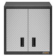 "Gladiator 28"" Full-Door Wall GearBox Cabinet at Kmart.com"
