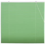 Oriental Furniture Jade Green Pleated Shades - (36 in. x 72 in.) at Kmart.com
