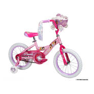 "Disney Princess 16"" Bike at Kmart.com"