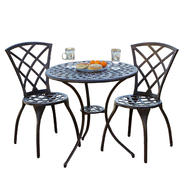 Modern Bistro Set at Sears.com