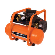 Industrial Air Contractor Contractor 2 Gallon Portable Electric Air Compressor at Kmart.com
