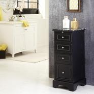 Home Styles Bedford Bath Chest at Kmart.com