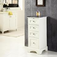 Home Styles Naples Bath Chest at Kmart.com