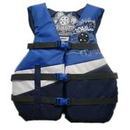 Adult Universal Life Vest - Blue at Sears.com
