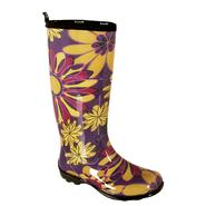 Kamik Women's Rain Boot Adele - Purple at Sears.com