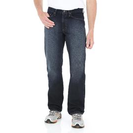Wrangler Men's Five Star Premium Denim Jeans - Regular Fit at Kmart.com