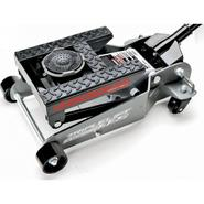 Powerbilt TripleLift 2 Ton Auto, Motorcycle & ATV Jack at Sears.com