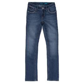 Levi's Girls' Skinny Leg Five Pocket Denim Jeans at Kmart.com
