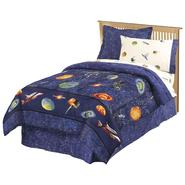 CHF Outerspace Comforter Set at Sears.com