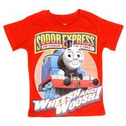 Thomas & Friends Thomas The Tank Engine Toddler Boy's T-Shirt at Sears.com