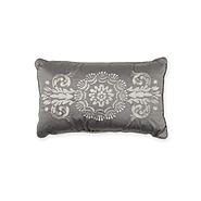 Cannon Adelecia Decorative Pillow - Rectangle at Kmart.com
