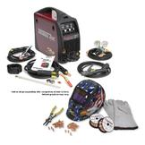 Thermal Arc Fabricator 181i Multi-Process Welding System, Auto-Pak at mygofer.com