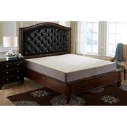 Sears-O-Pedic Full Box Spring Low Profile  II at Kmart.com