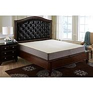 Sears-O-Pedic Full Box Spring Low Profile  II at Sears.com