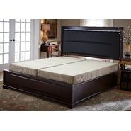 Directions California King Low Profile Box Spring at Sears.com