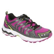 Everlast® Women's Athletic Shoe Parker - Purple at Kmart.com