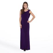 Morgan Women's Maxi Dress at Sears.com