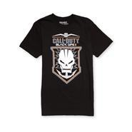 Call of Duty: Black Ops II Young Men's T-Shirt at Sears.com