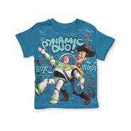 Disney Baby Toy Story Toddler Boy's Graphic T-Shirt at Sears.com