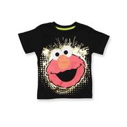Sesame Street Elmo Toddler Boy's Graphic T-Shirt at Kmart.com