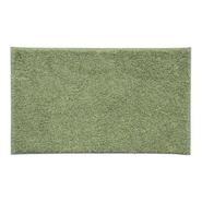 Shag Rugs 20x34 in. at Sears.com