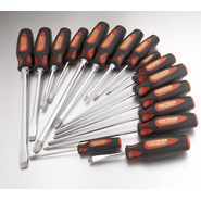 Craftsman 16PC Professional Screwdriver Set at Sears.com