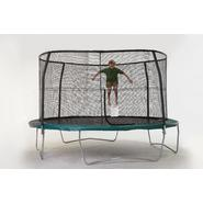 ORBOUNDER 14' Trampoline and Enclosure Combo at Kmart.com