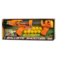 Total Air X-Stream Ballistic Shooter at Kmart.com