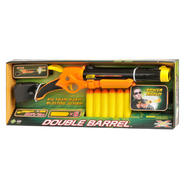 Total Air X-Stream Double Barrel Shot Gun at Kmart.com