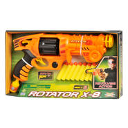 Total Air X-Stream Rotator X-8  Revolver at Kmart.com