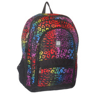 AKA Backpack - Red Cheetah at Kmart.com