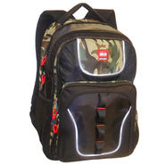 AKA Sport Backpack - Camo at Kmart.com