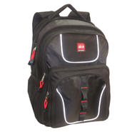 AKA Sport Backpack - Black at Kmart.com