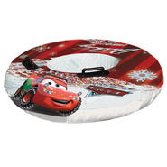 hedstrom Cars Snow Tube at Kmart.com