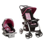 Safety 1st Giselle Saunter Stroller & Car Seat at Sears.com