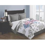 First Apartment Evanescent Twin Bed Ensemble at Kmart.com