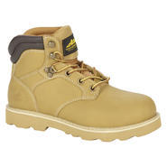 Northwest Territory Women's Work Boot Kylie - Wheat at Kmart.com