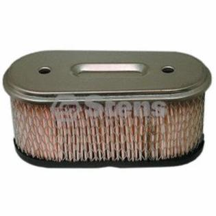 Stens Air Filter for Briggs & Stratton # 491021