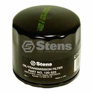 Stens Oil Filter for Kohler 12 050 01-S