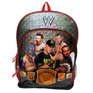 WWE Backpack at Kmart.com