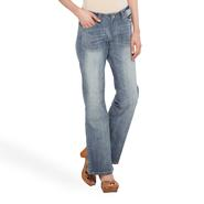 Canyon River Blues Women's Classic Bootcut Jeans at Sears.com