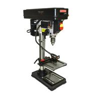 "Craftsman 10"" Bench Drill Press with Laser at Craftsman.com"