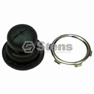 Stens 120-658 Primer Bulb Assembly for Tecumseh 36045A