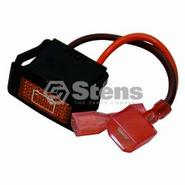 Stens Battery Light For Club Car 102508701 at Kmart.com