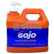 Stens Gojo Hand Cleaner / 1/2 Gallon Container at Kmart.com