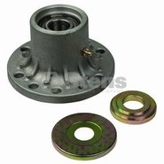 Stens Housing Assembly W/lip Bearing For Exmark 103-8280 at Sears.com