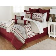 The Great Find Delancey All-in-One Bedding Set at Kmart.com