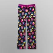 Joe Boxer Women's Plush Sweatpants - Owls at Sears.com