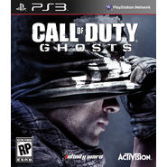 Activision Call of Duty: Ghosts at Sears.com