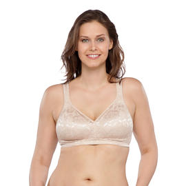 Playtex Women's Smooth and Stylish Body Bra 4716B at Kmart.com